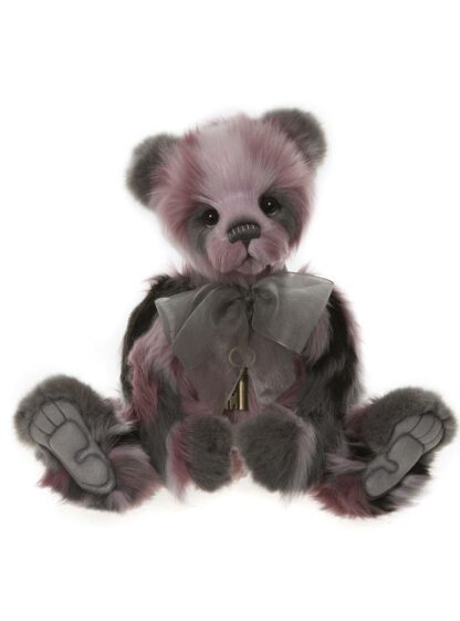 Noosa Florist Charlie Bears
