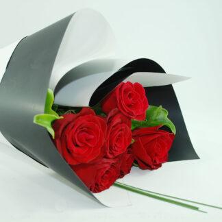 Florist Noosa
