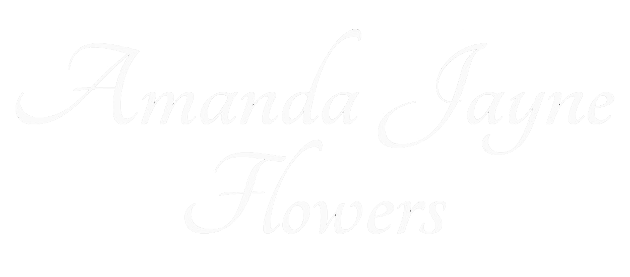 Amanda Jayne Flowers Noosaville Florist