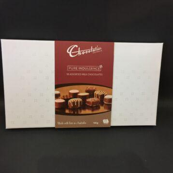 chocolatier Premium Chocolates