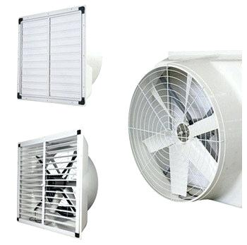 fiberglass-exhaust-fan