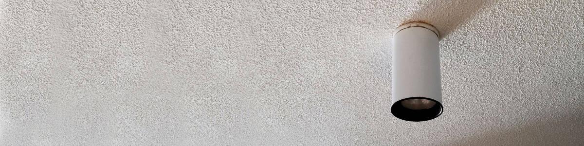 EnviroDoctors_Popcorn-Ceiling