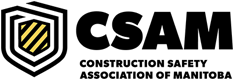 Enviro-Doctors_Construction-Safety-Association-of-Manitoba_affiliations