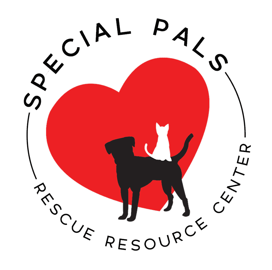 special pals rescue resource center