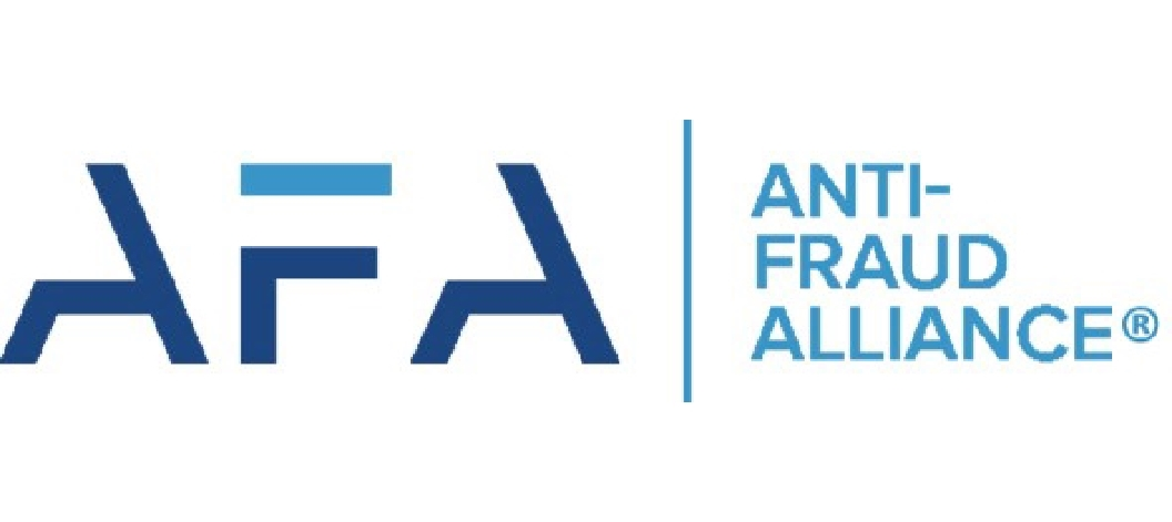 AFA_Logo_Blues
