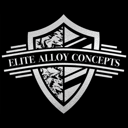 Elite Alloy Concepts