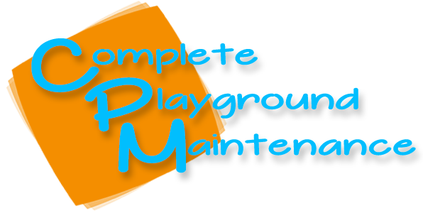 Complete Playground Maintenance