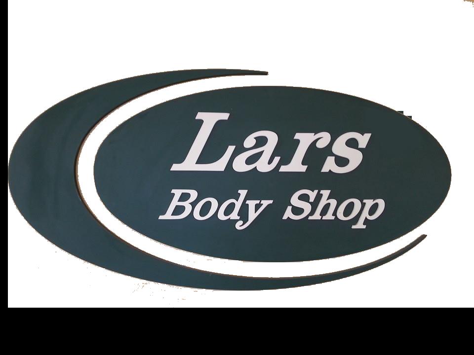Lars Body Shop