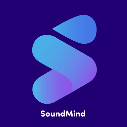 soundmind