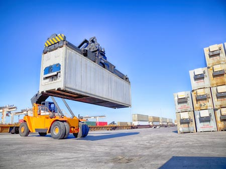 container_loading