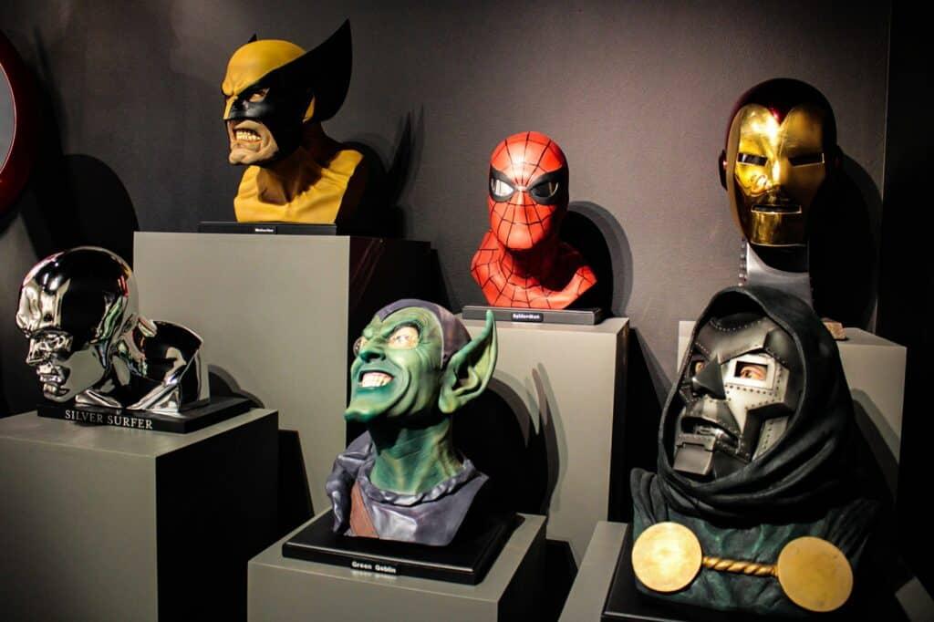 Dunn Museum