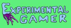 Experimental Gamer