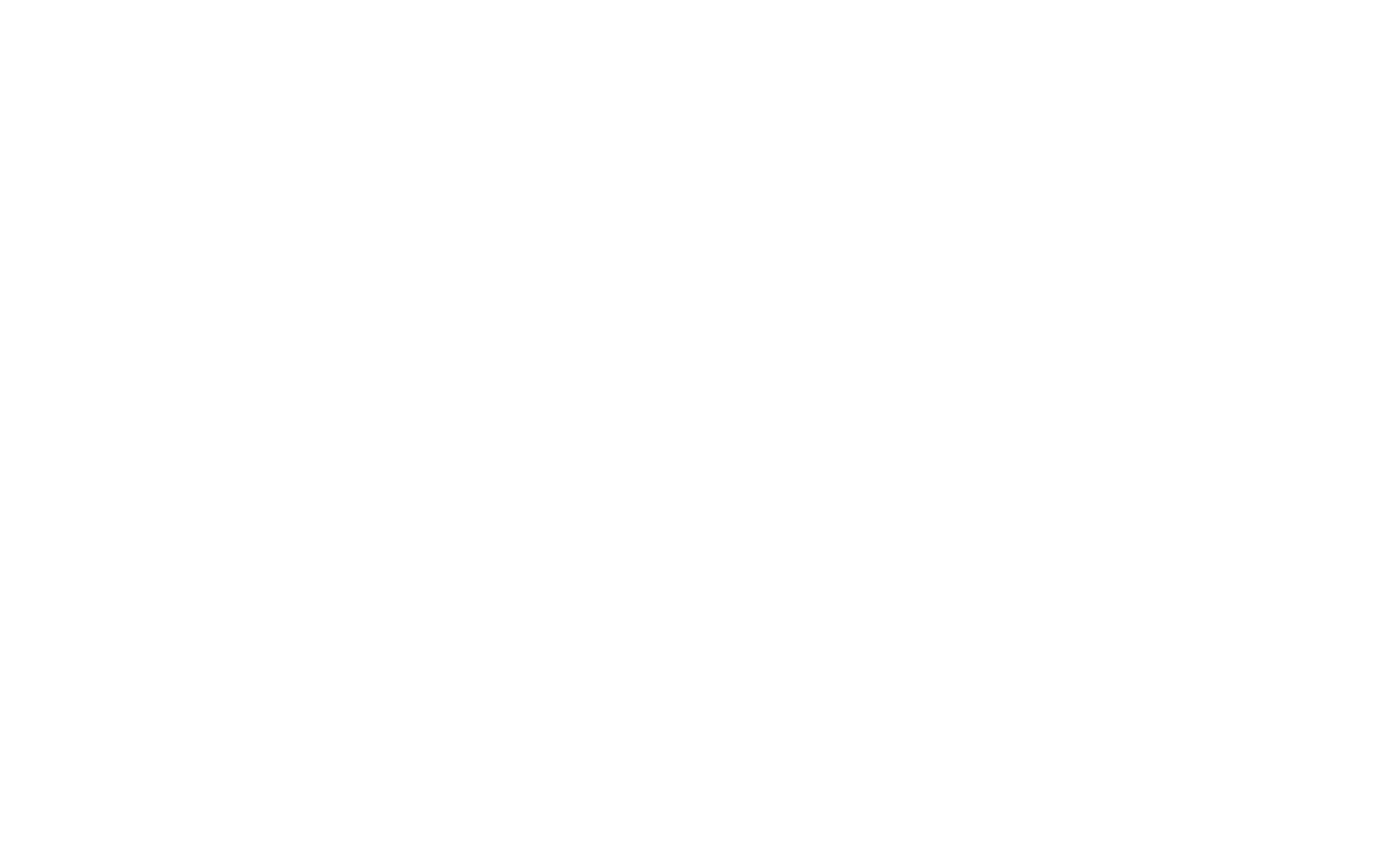 crocodile-research-coalition-logo