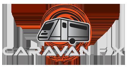 Caravan Fix