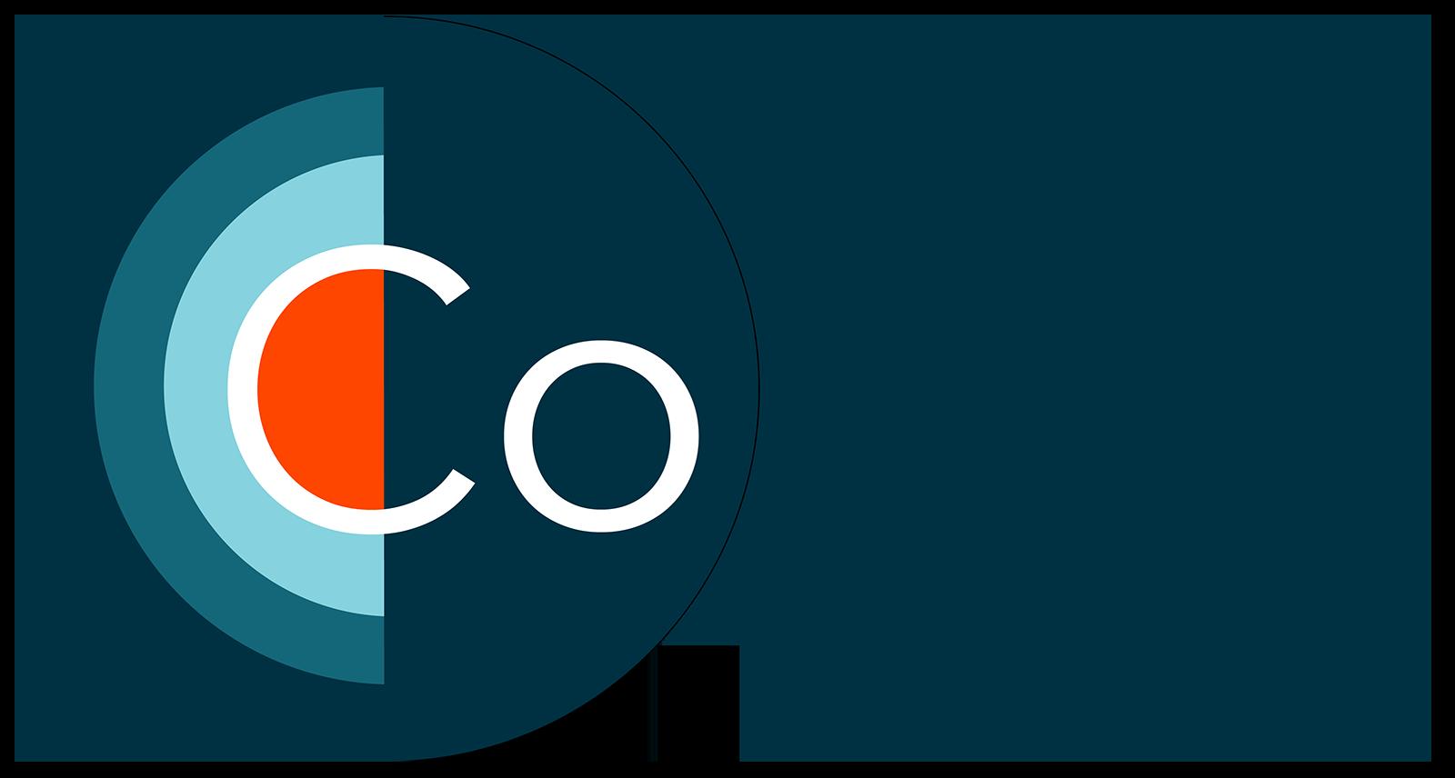 Confirmable Reproducible Research Environment