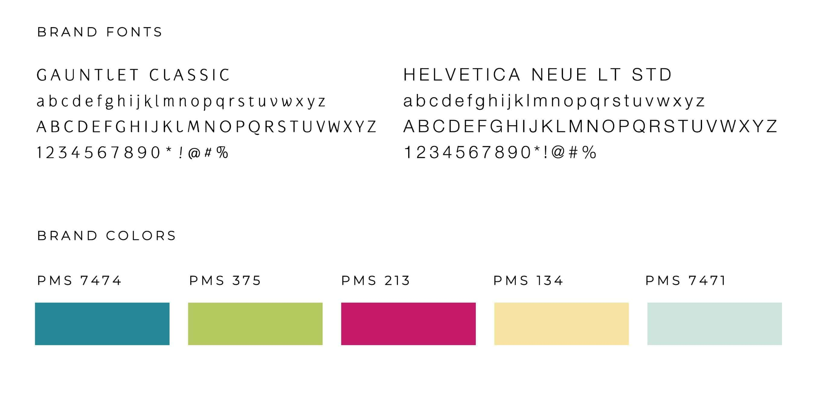 Anthesis_Fonts_Color
