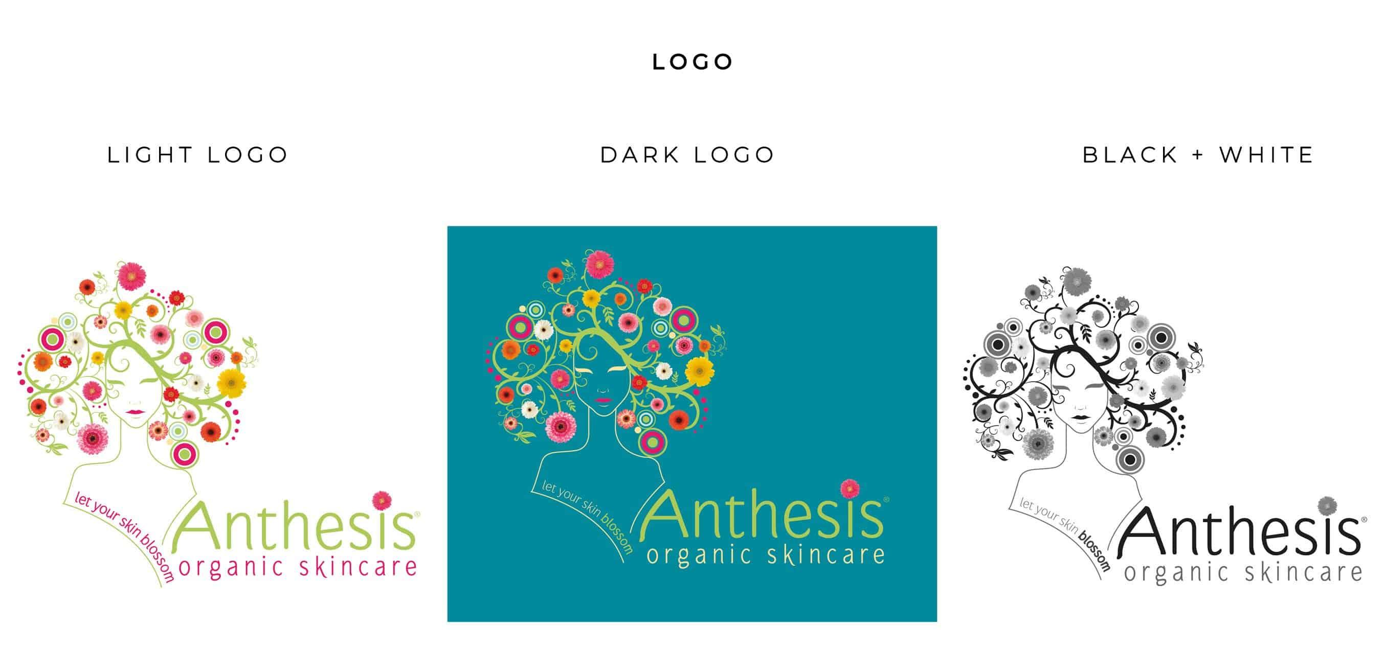 Anthesis_Logo