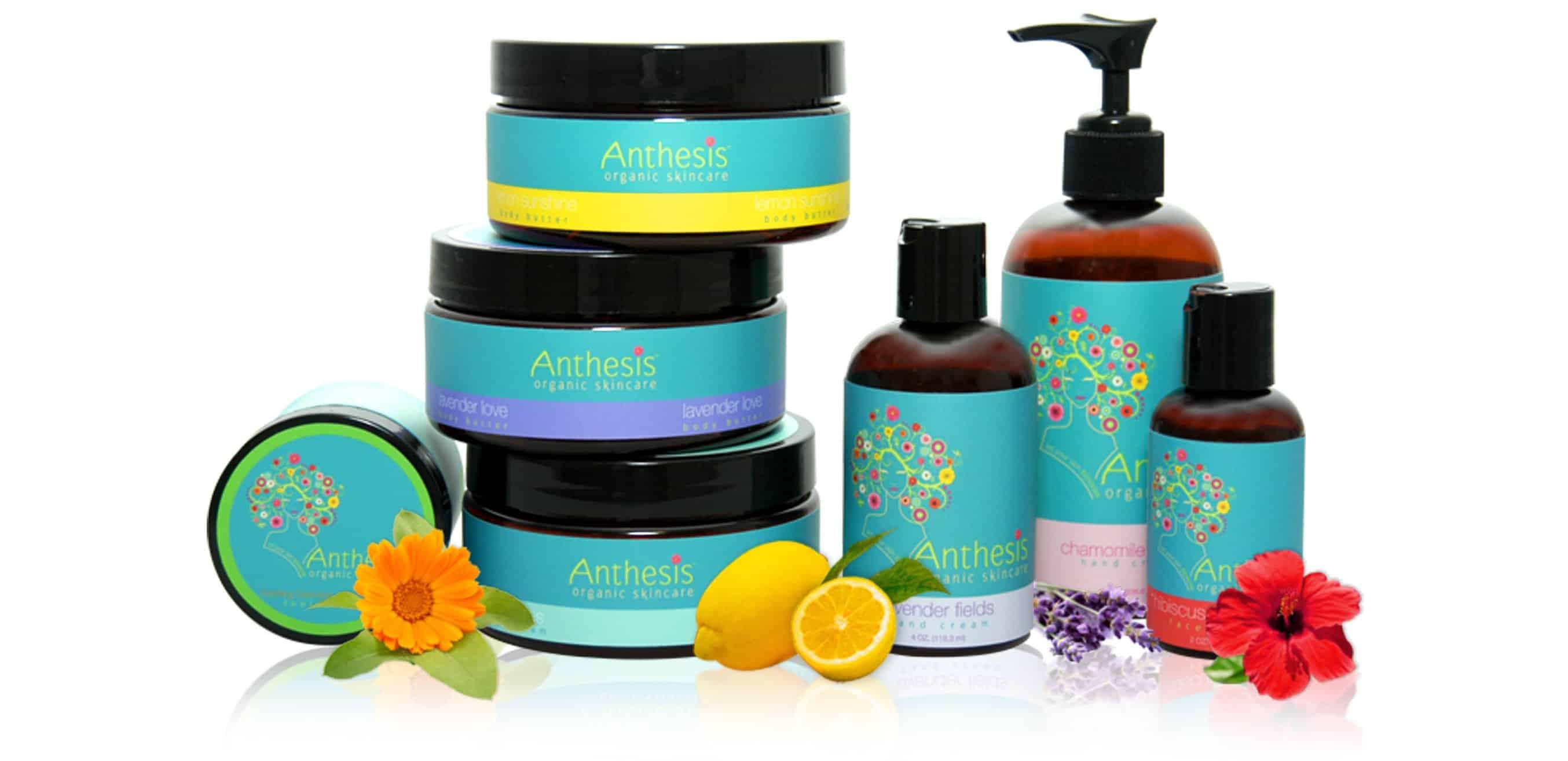 Anthesis_Packaging