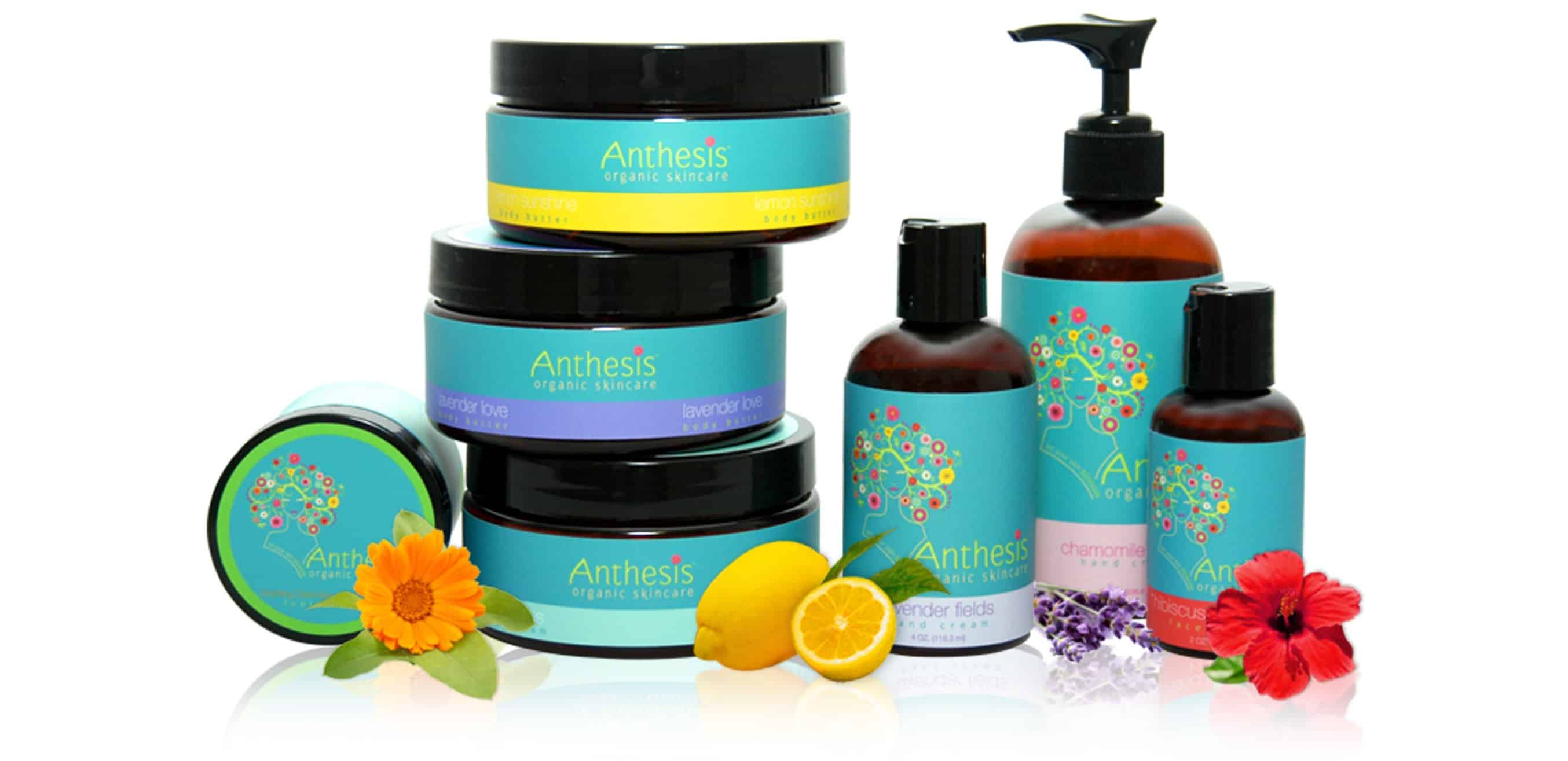 Anthesis_Packaging