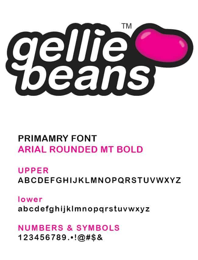 Gelliebeans_Logo