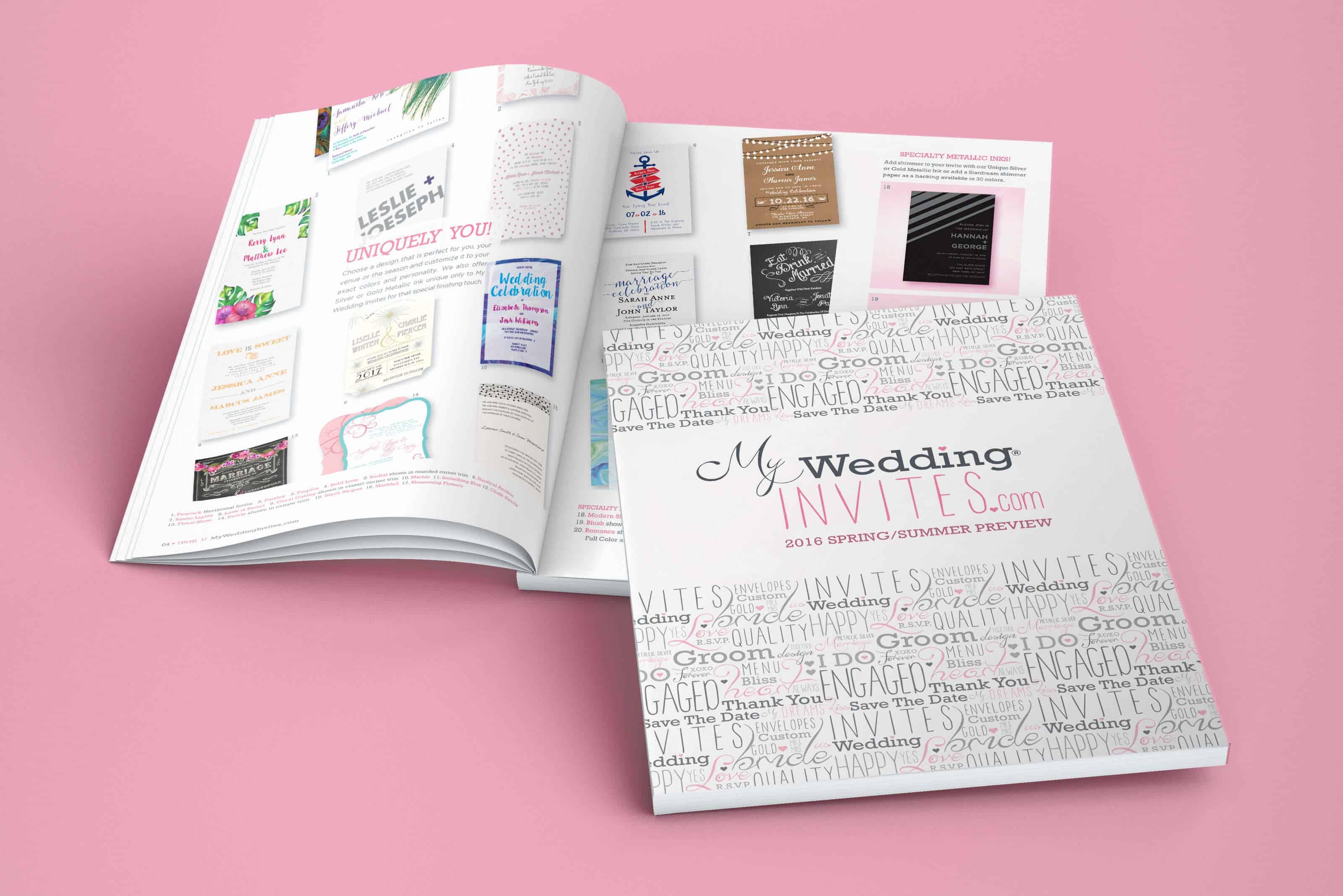 MWI_Catalogue_web