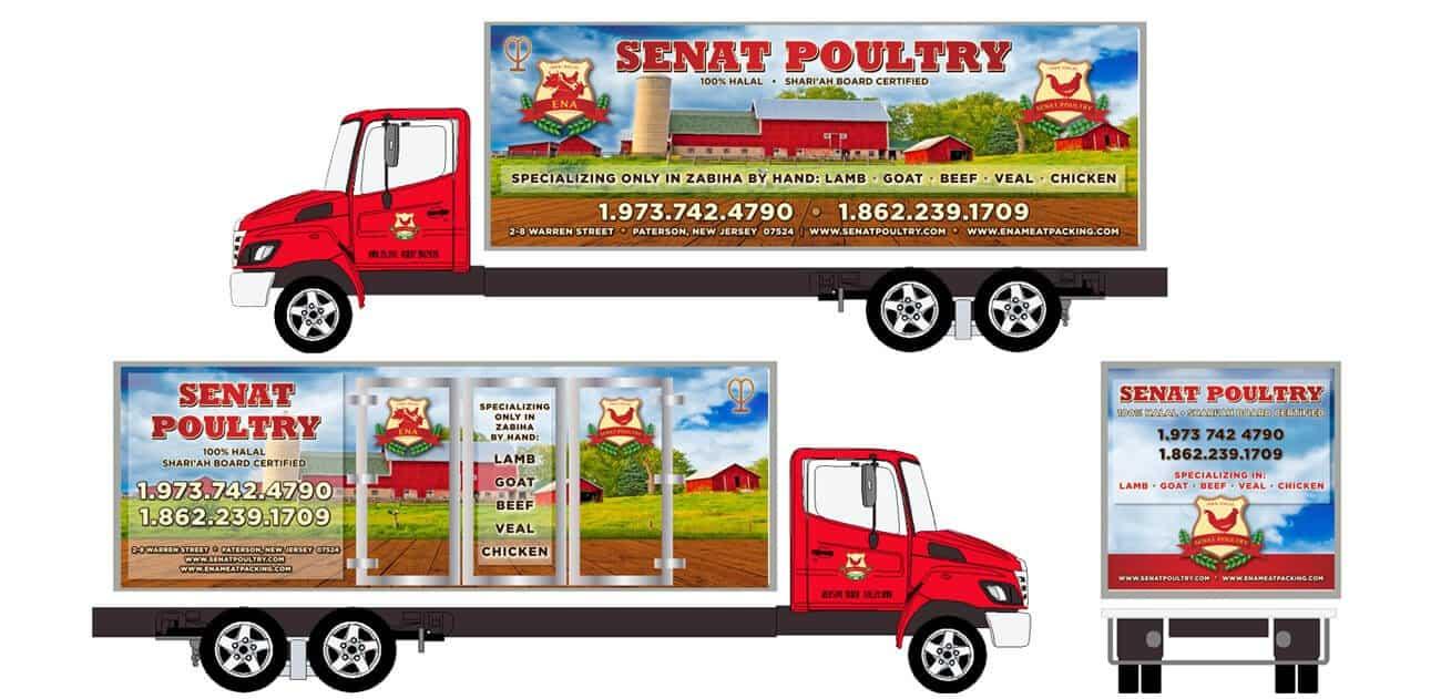 Senat_truck