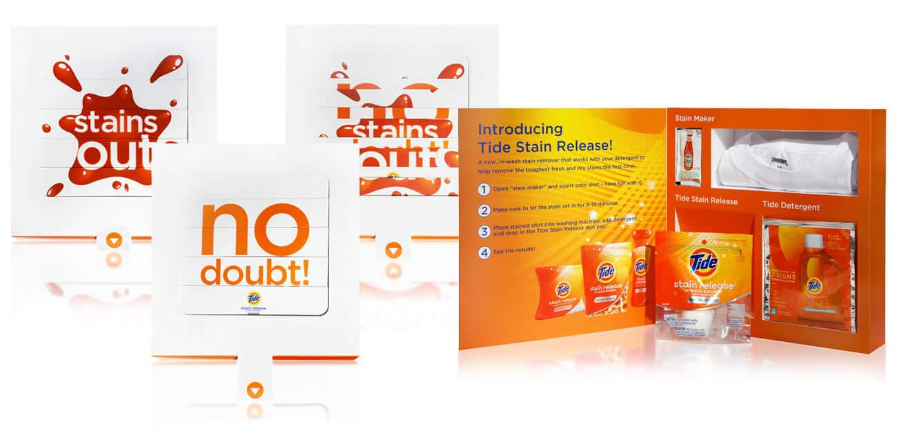 Tide_StainsOut