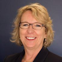 LeAnn Karsten