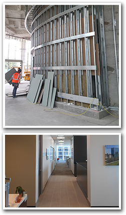services-side-images-drywall (1)