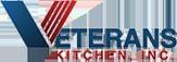 Veterans Kitchen, Inc.