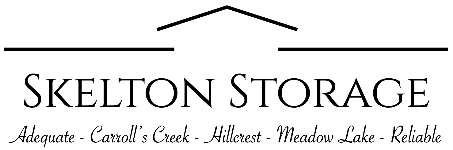 Logo with 5 Locations