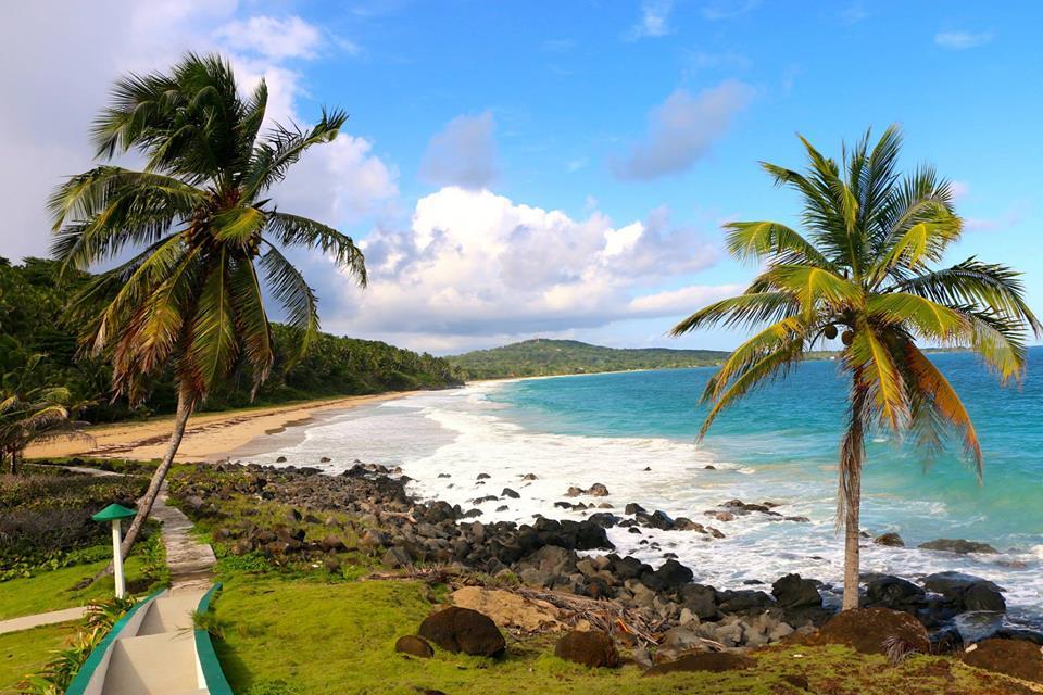 10 Lugares para visitar en Nicaragua