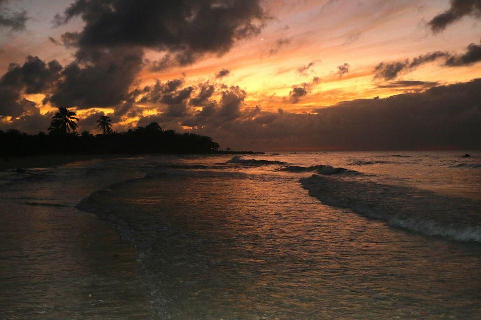 Corn Island Nicaragua la mejor oferta turística para el verano