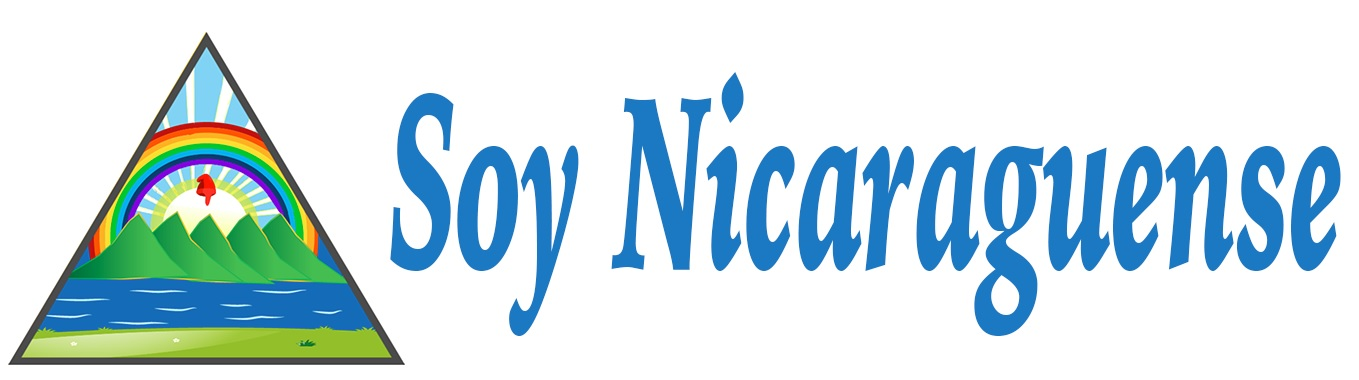 Soy Nicaraguense