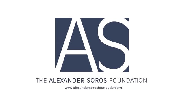 The Alexander Soros Foundation Awarded $1million in 2014 and $100,000 to Pioneering Ethiopian School