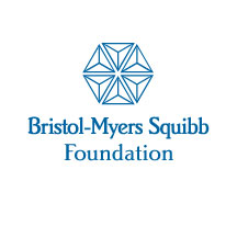 The Bristol-Myers Squibb Foundation