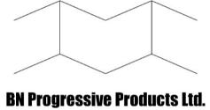 BN Progressive Logo