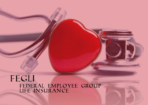 FEGLI's Living Benefits: It's All Basic