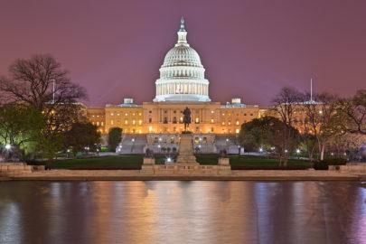 Government Staves Shutdown Until December 21st