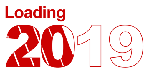 New TSP Contribution Limits for 2019