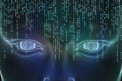 Executive Order Aims to Strengthen Nation's Artificial Intelligence Research