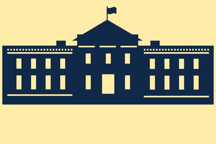 White House Budget Has 2020 Vision