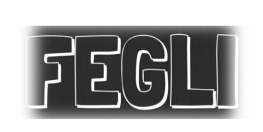A Quick Word Regarding FEGLI