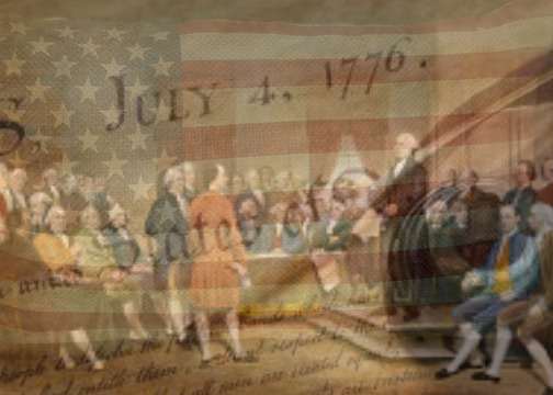 4 Fun Facts for the 4th of July!