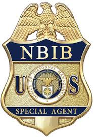 DSS Becomes the DCSA & Acquires NBIB from OPM