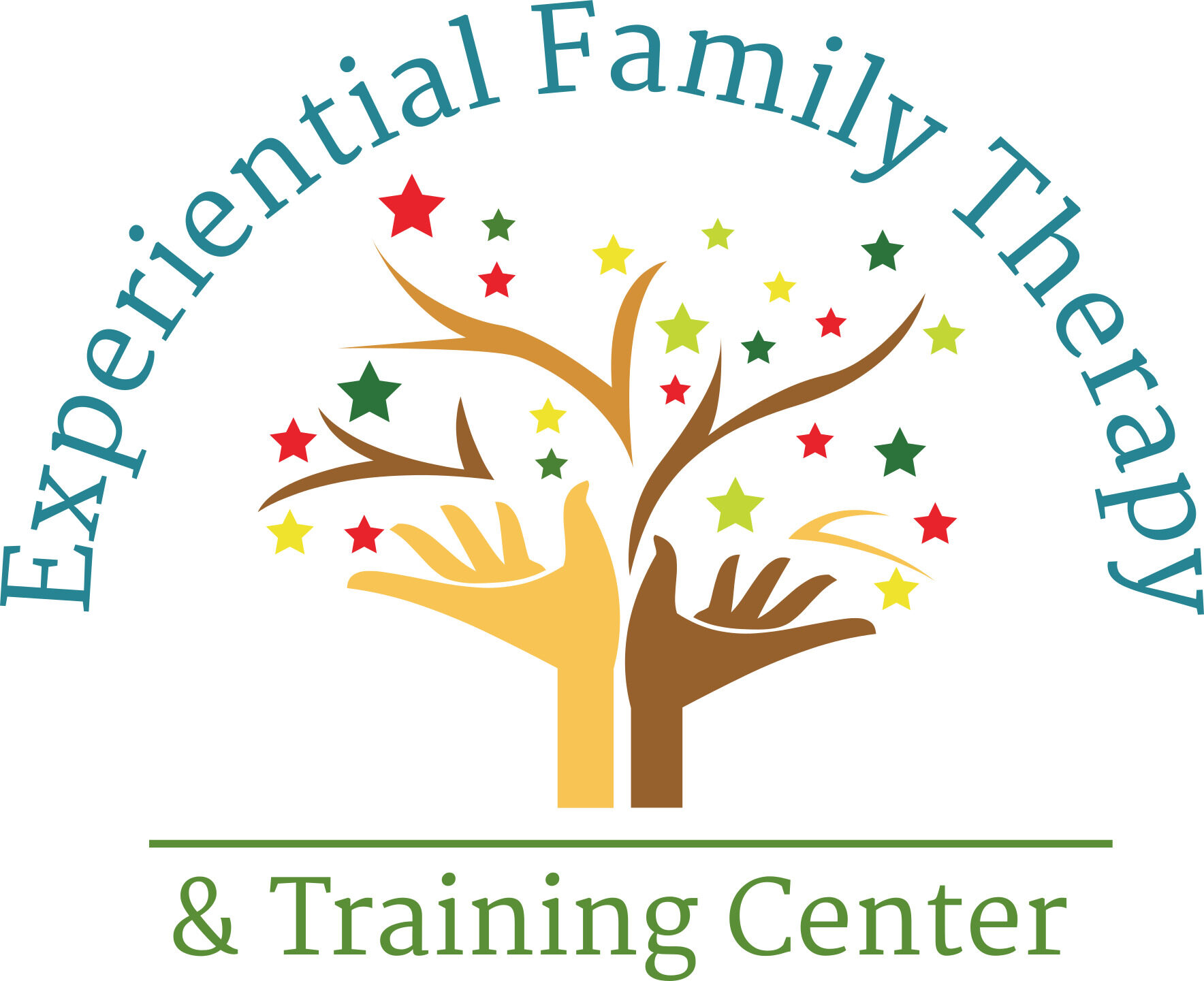 Experiential Family Therapy and Training Center