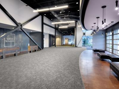 Lobby View 3