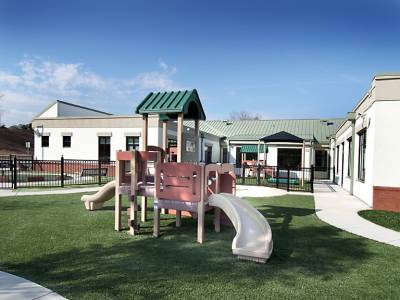 Playground-Exterior-View-31