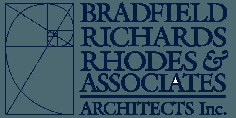 Atlanta Architects | Architectural and Design Firm for Hire | Metro-Atlanta Near Me | Bradfield, Richards, Rhodes & Associates
