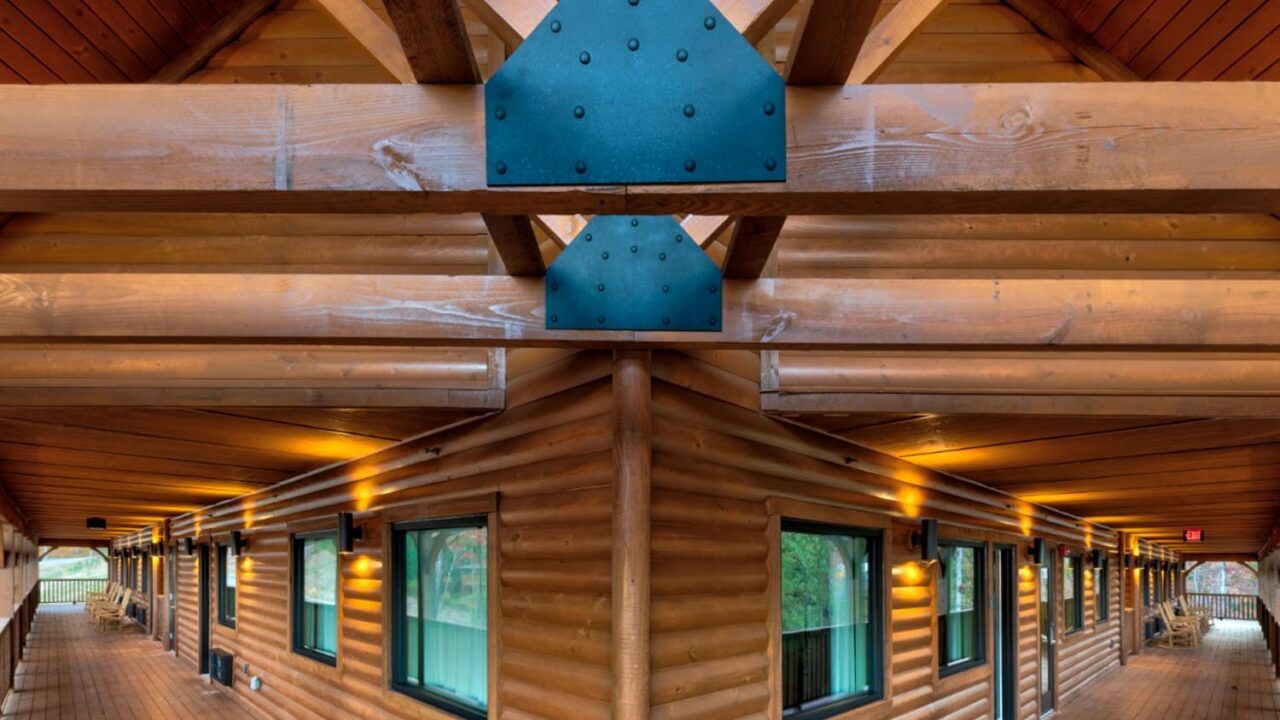 camp_woodlands_interior_architecture